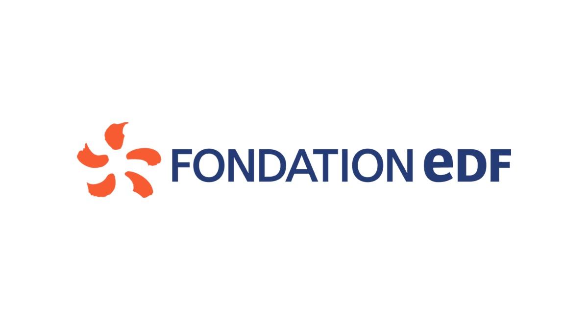 logo-fondation-edf.jpg