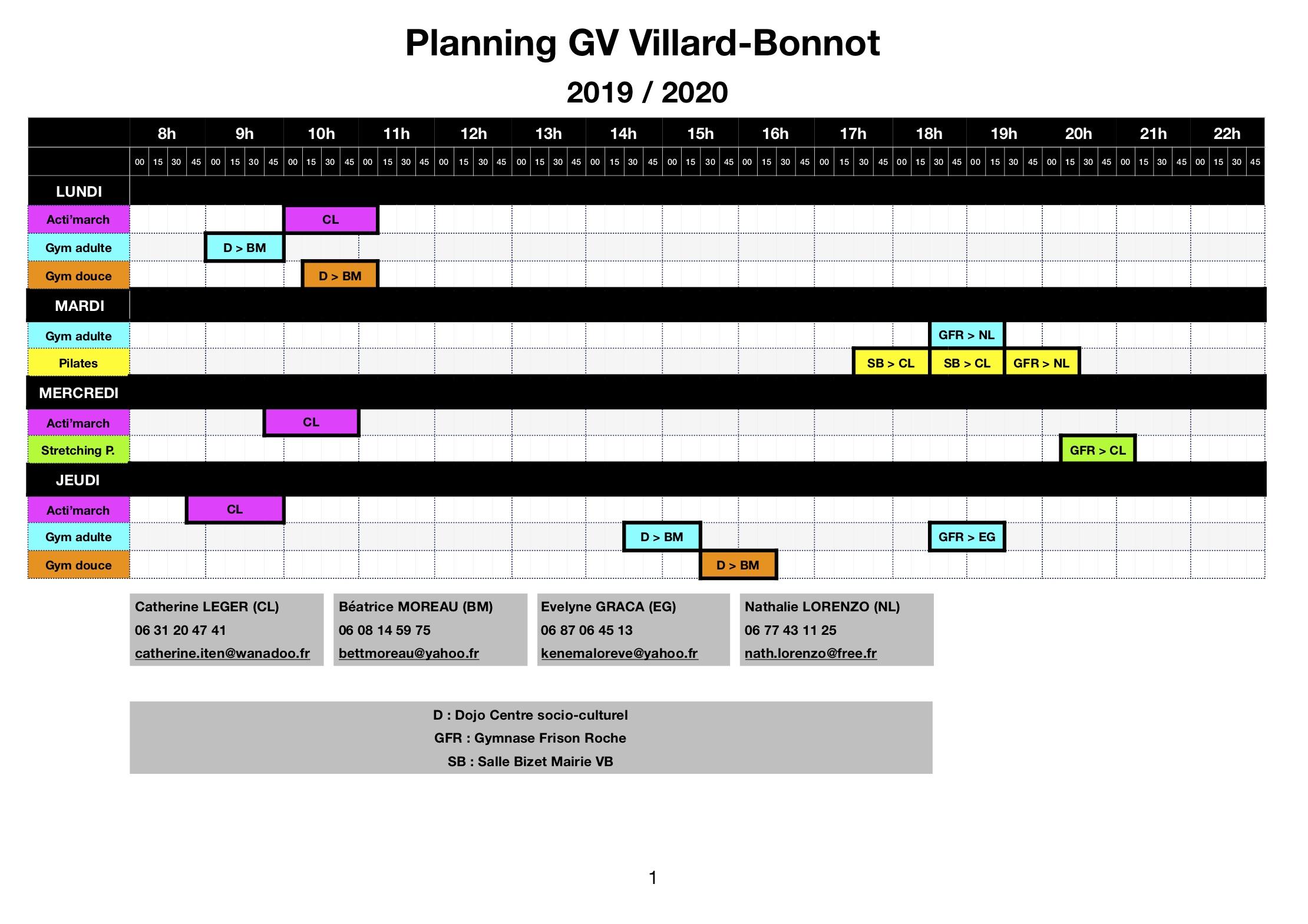 GV VB _ 2019-2020 _ PLANNING GÉNÉRAL DES COURS.jpg