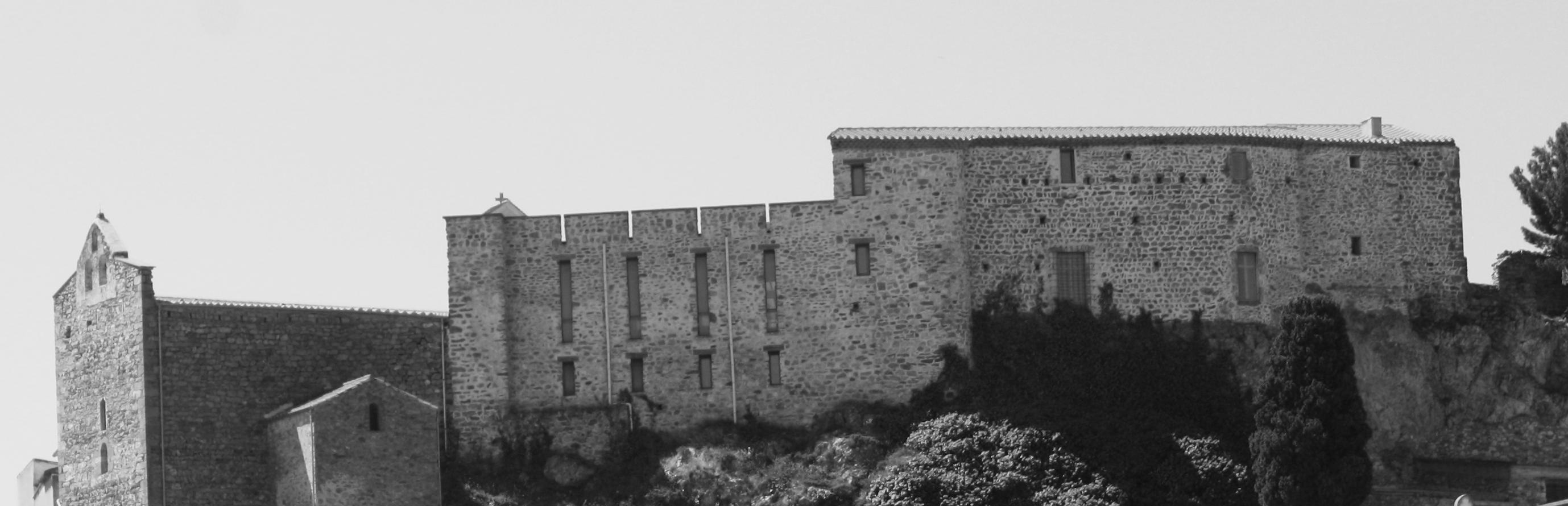 Vue Château, Hôtel.jpg