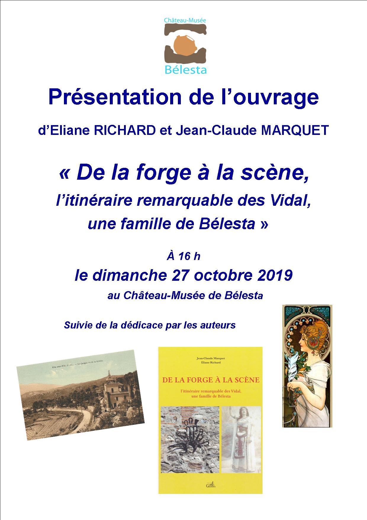 Affich. Livre Vidal  27 oct. 2019.jpg