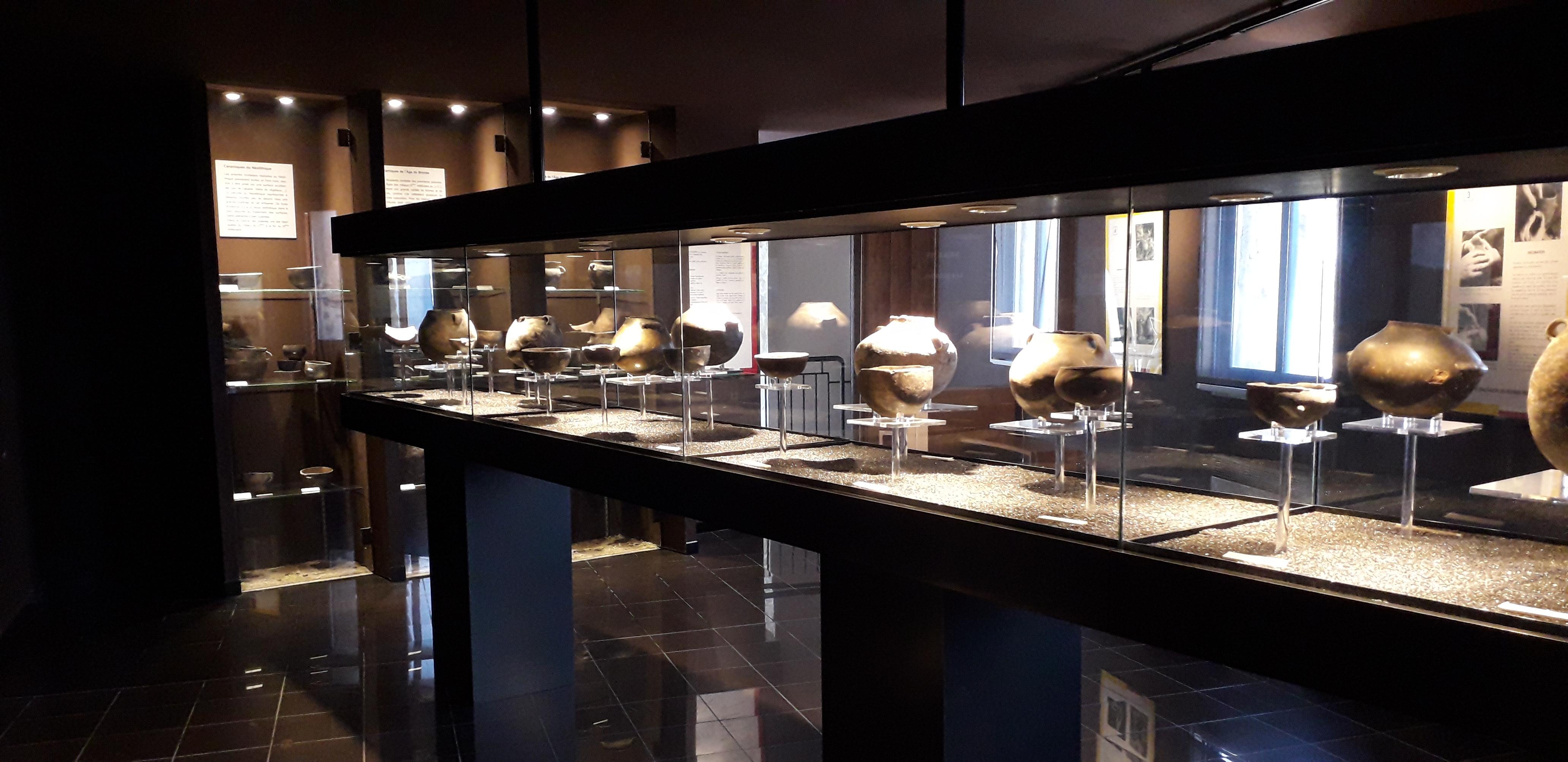 salle des poteries.jpg