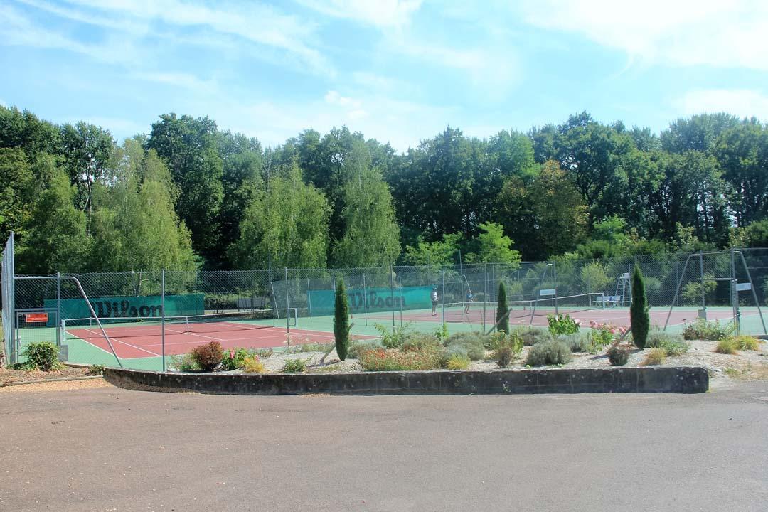 tennis libre accès.jpg
