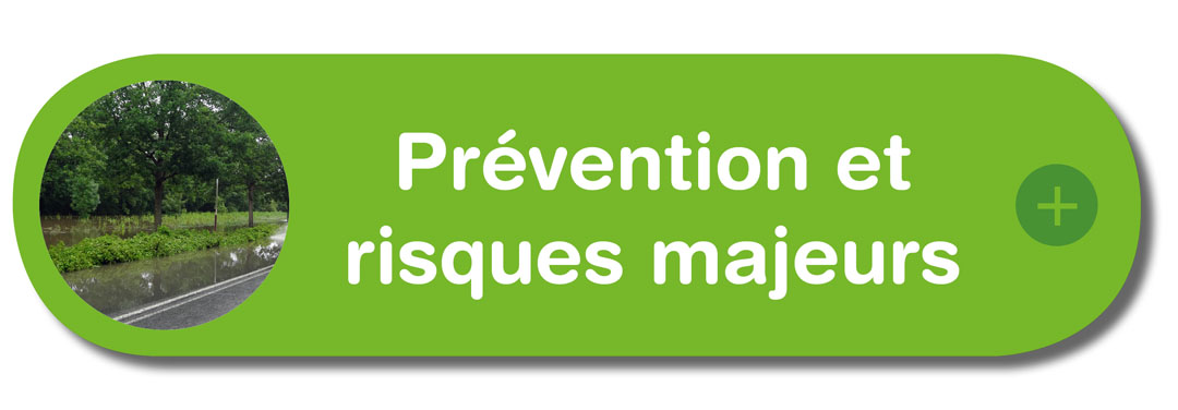 prevention securite.jpg