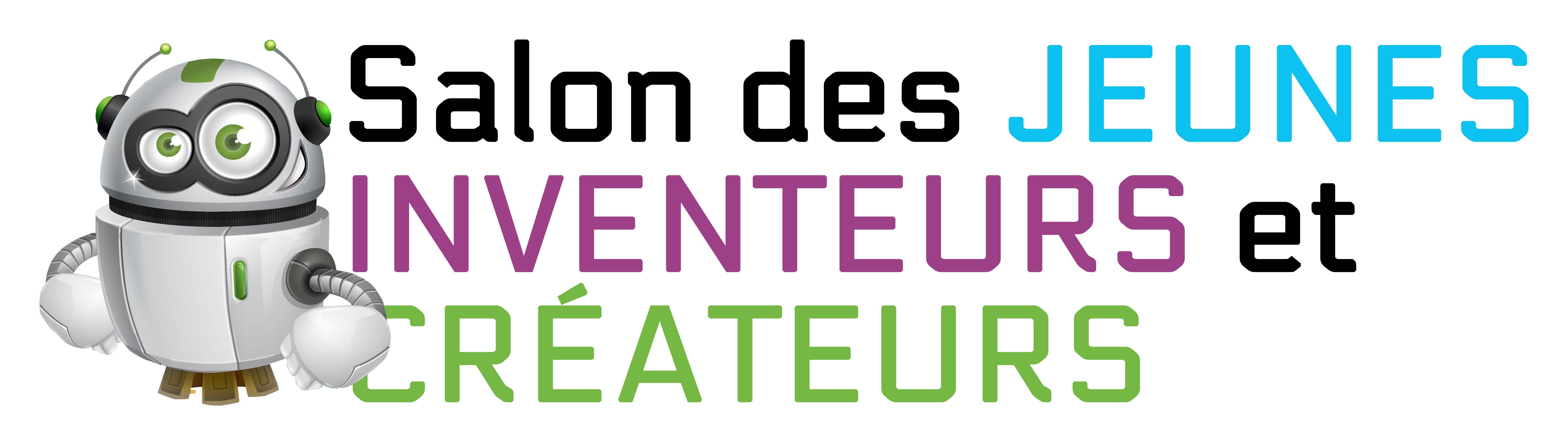 Logo SJIC.jpg