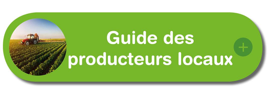 guide producteurs locaux.jpg