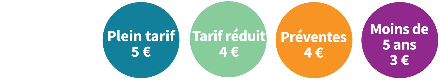 Tarifs - Les Habits Neufs de l_Empereur.png