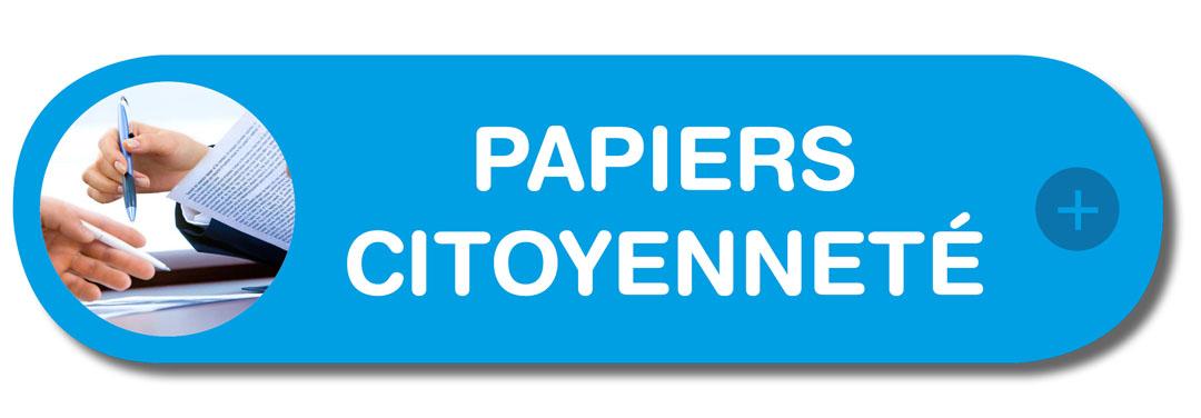papiers citoyenneté.jpg
