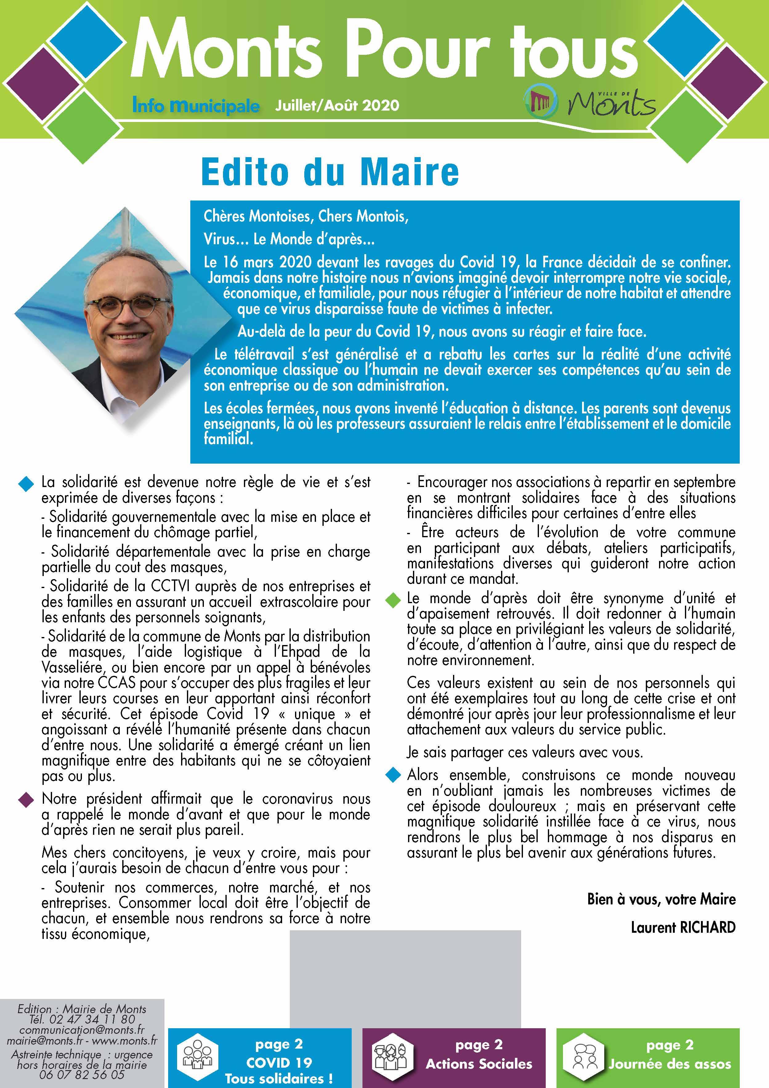 INFO MUNICIPALE JUILLET AOUT 2020_Page_1.jpg