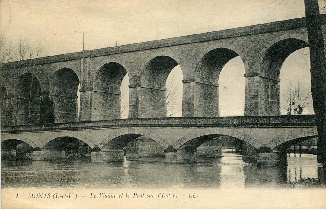 1427190997-Monts-le-viaduc.jpg