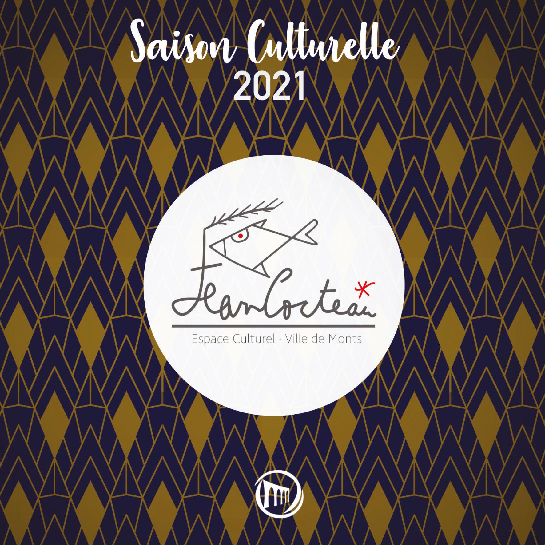 Saison Culturelle 2021-1.jpg