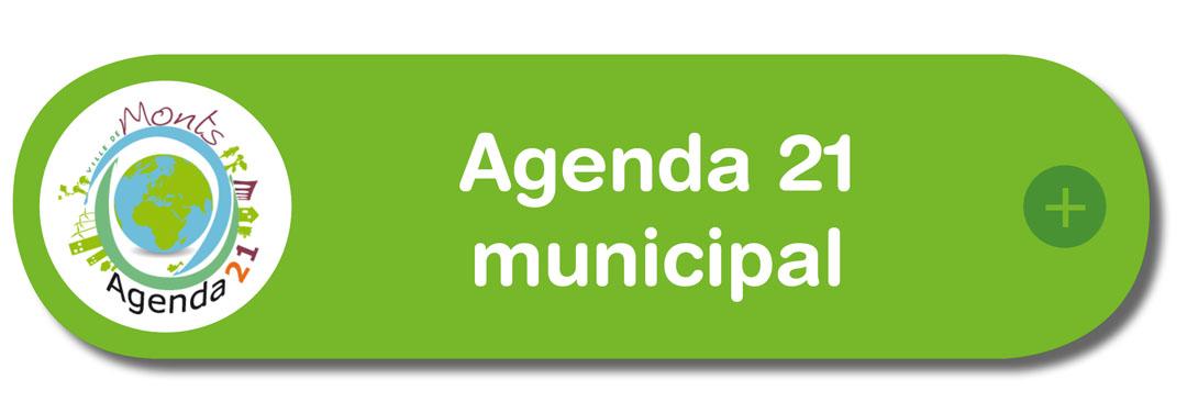 agenda 21 municipal.jpg