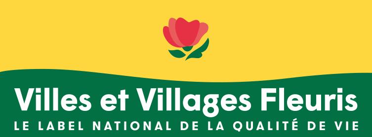 logo villes et villages fleuris.png