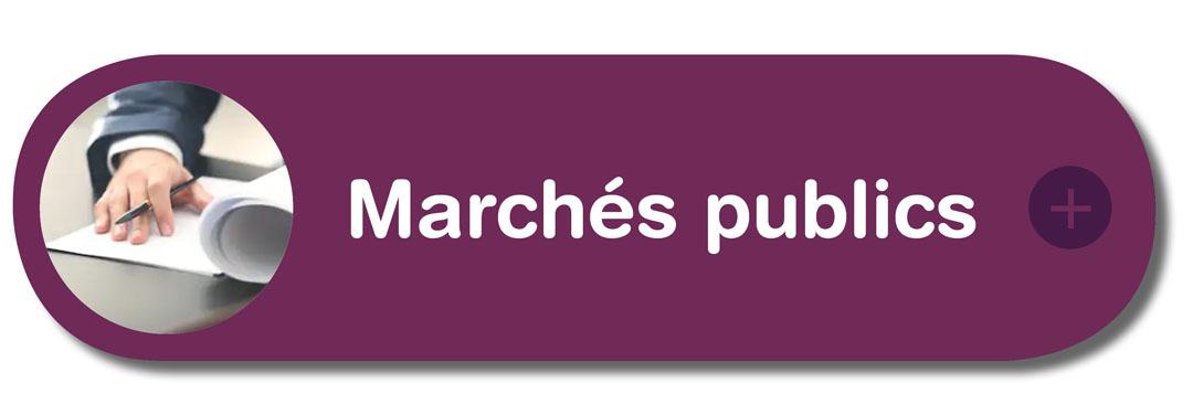 marchés publics.jpg
