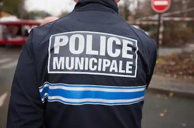 image police municipale.jpg