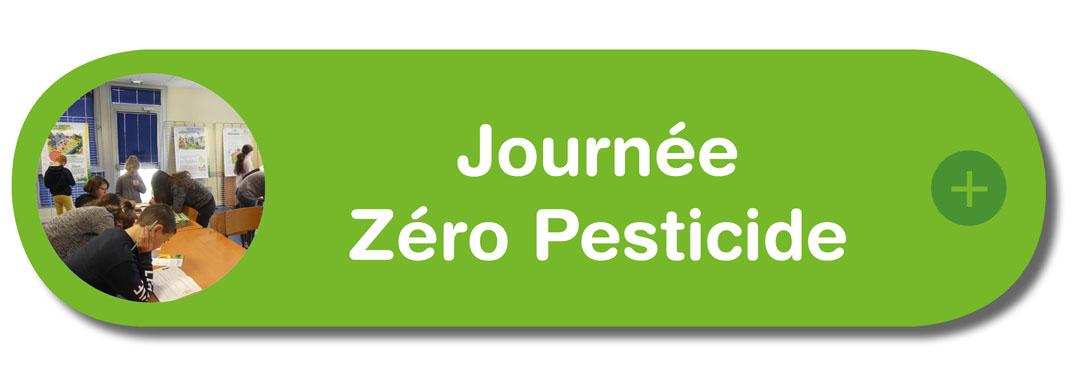 journée zero pesticide.jpg