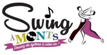swing monts.JPG
