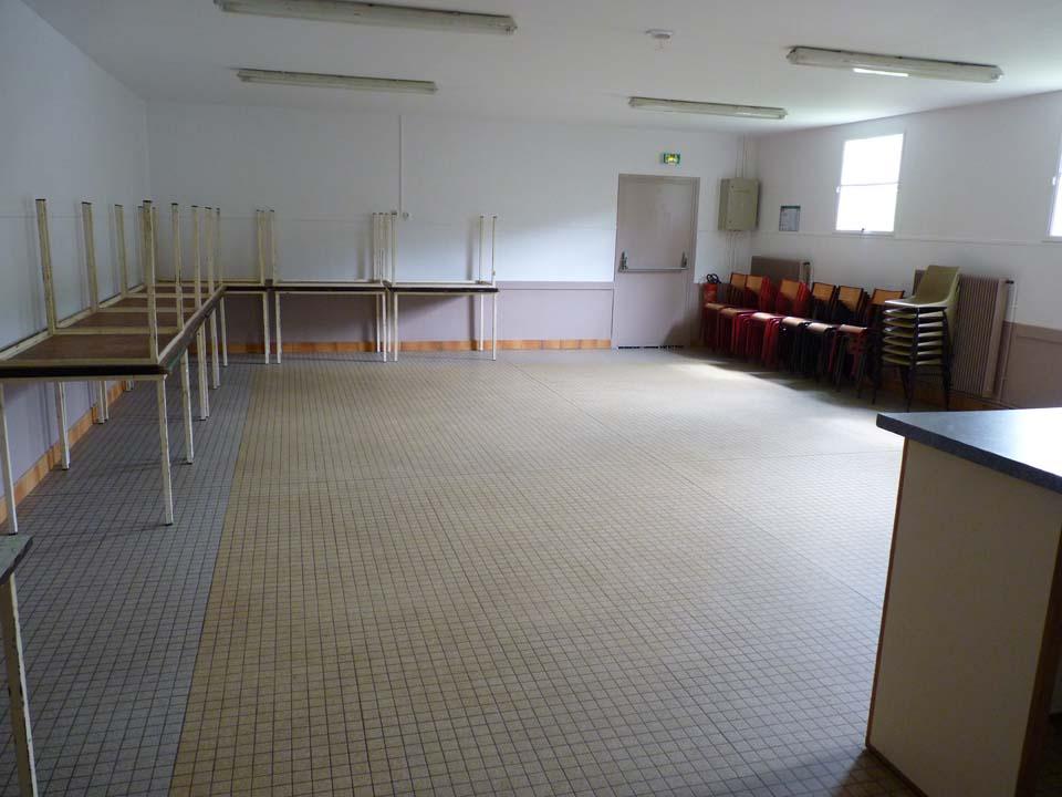 Salle des Griffonnes _3_.jpg