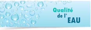 qualité de l_eau.PNG