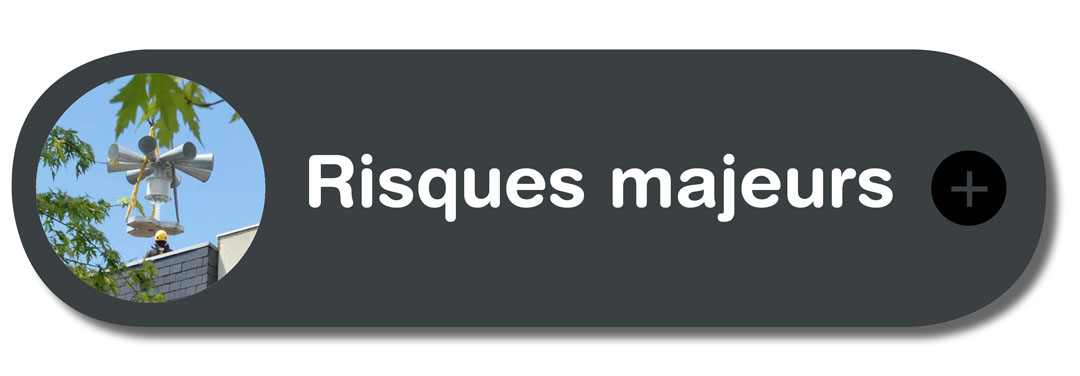 risques majeurs.jpg