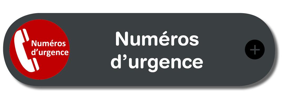 num urgence.jpg
