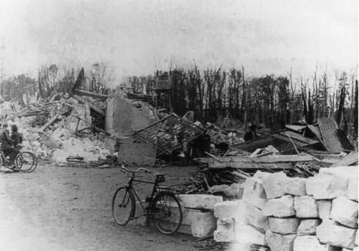 18 oct 1943.jpg