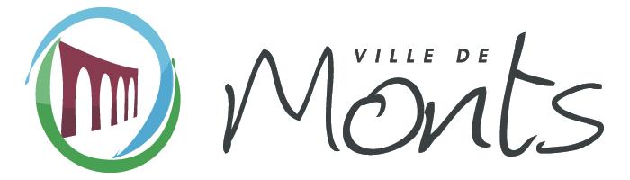 Commune de Monts