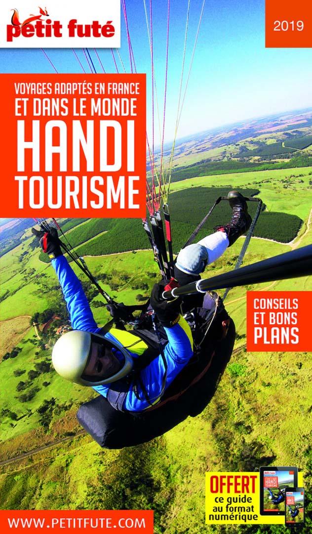 Guide Handi tourisme.jpg
