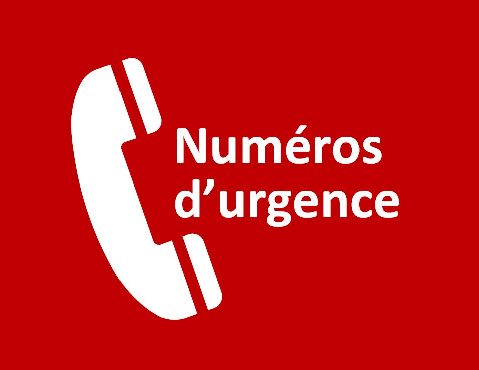 n° urgence.png