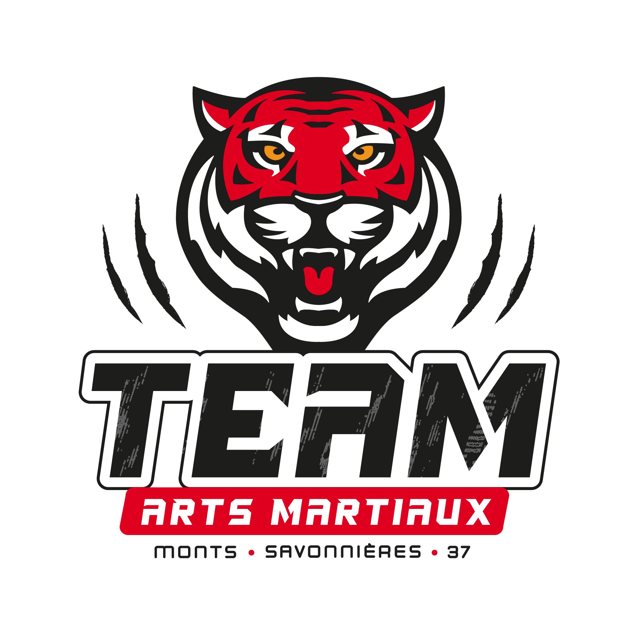 logo RVB.jpg
