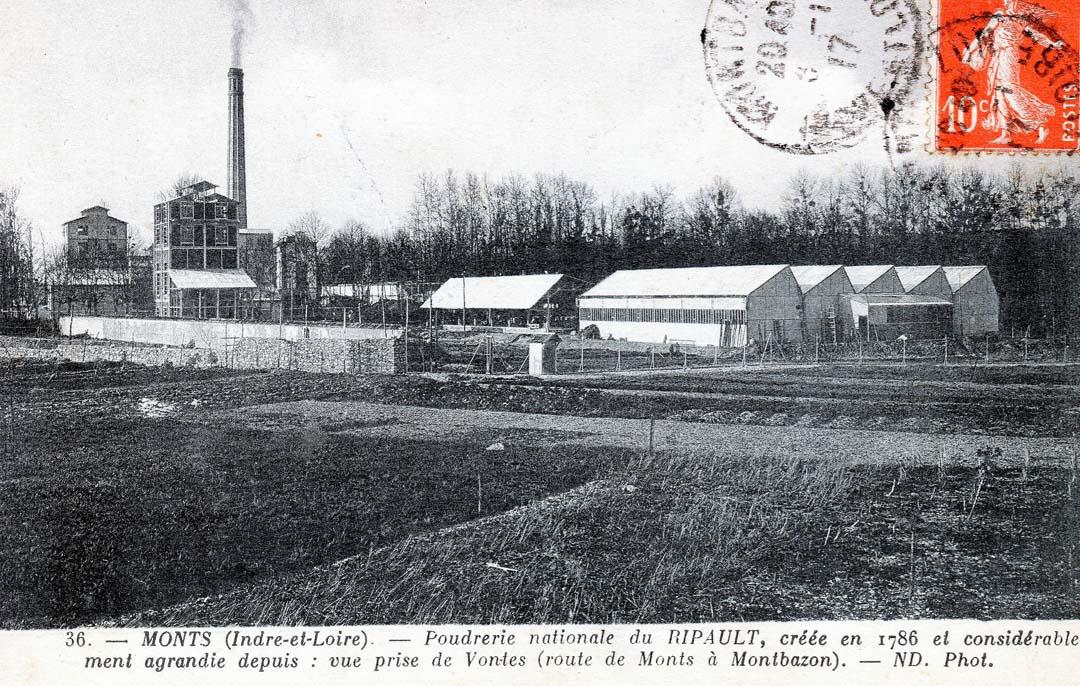 Ripault_carte_postale_1916.jpg