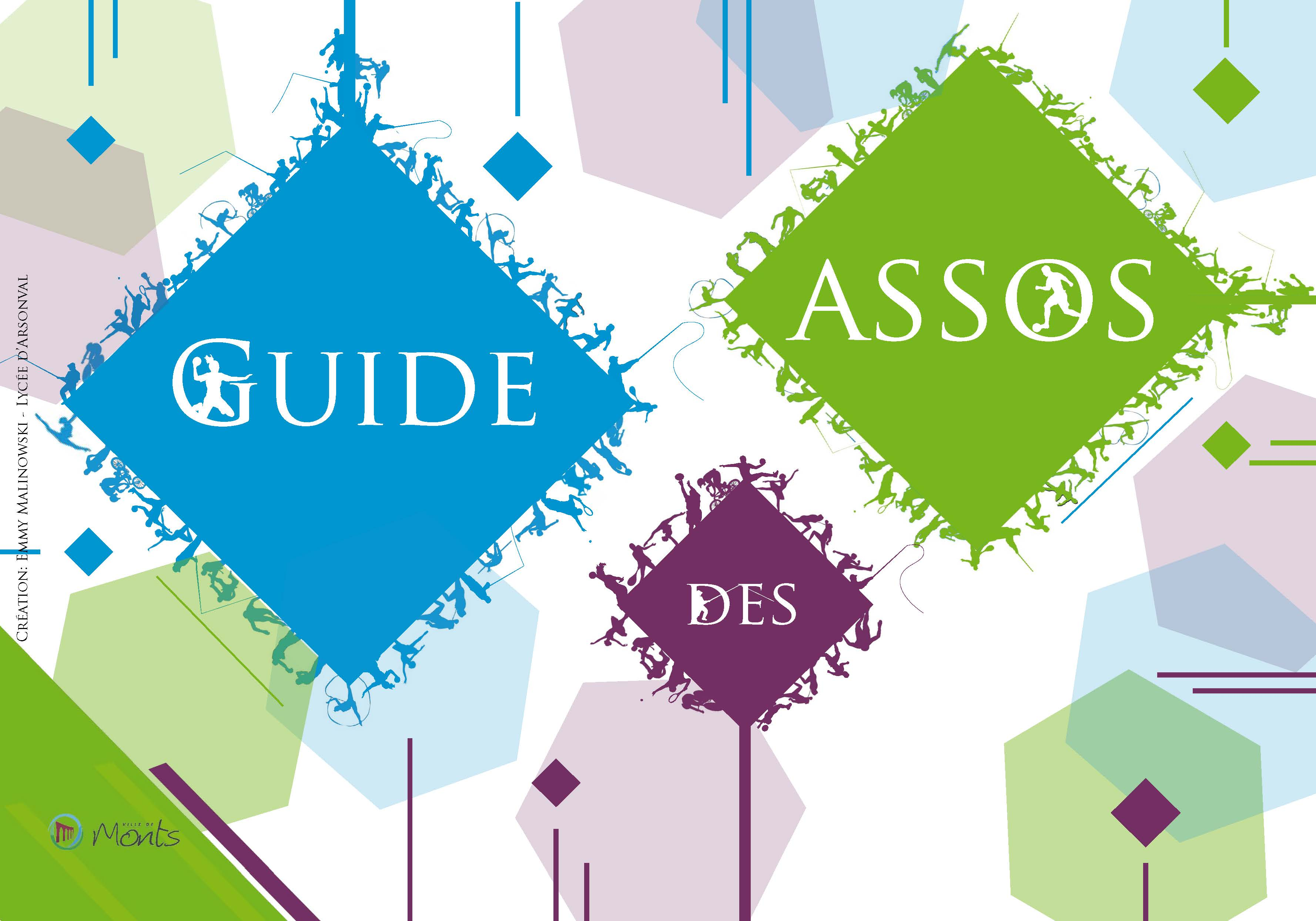 guide des asso_Page_01.jpg