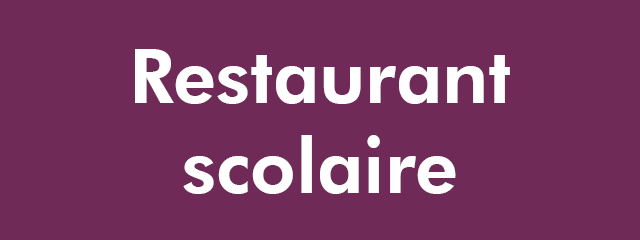 restaurant scolaire.png