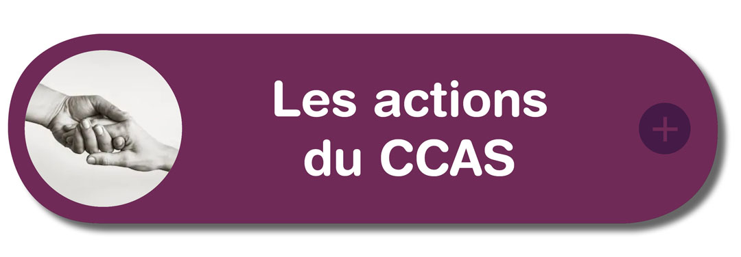 actions CCAS.jpg