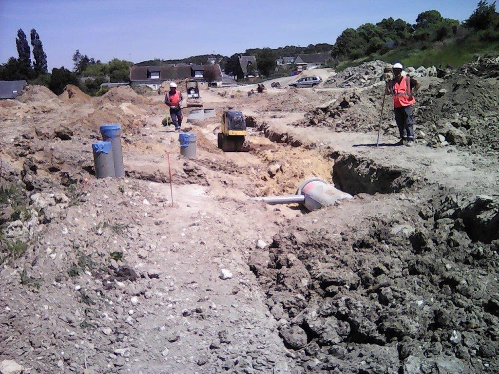 chantier lotissement rue servolet.jpg