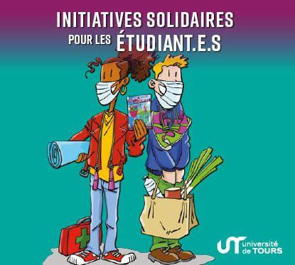 initiative solidaire.JPG