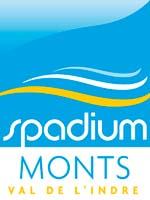 Logo spadium.jpg