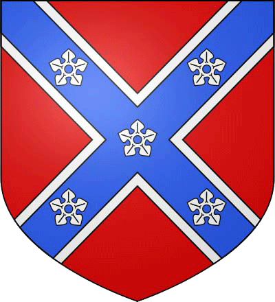 Frasnes-lez-Anvaing
