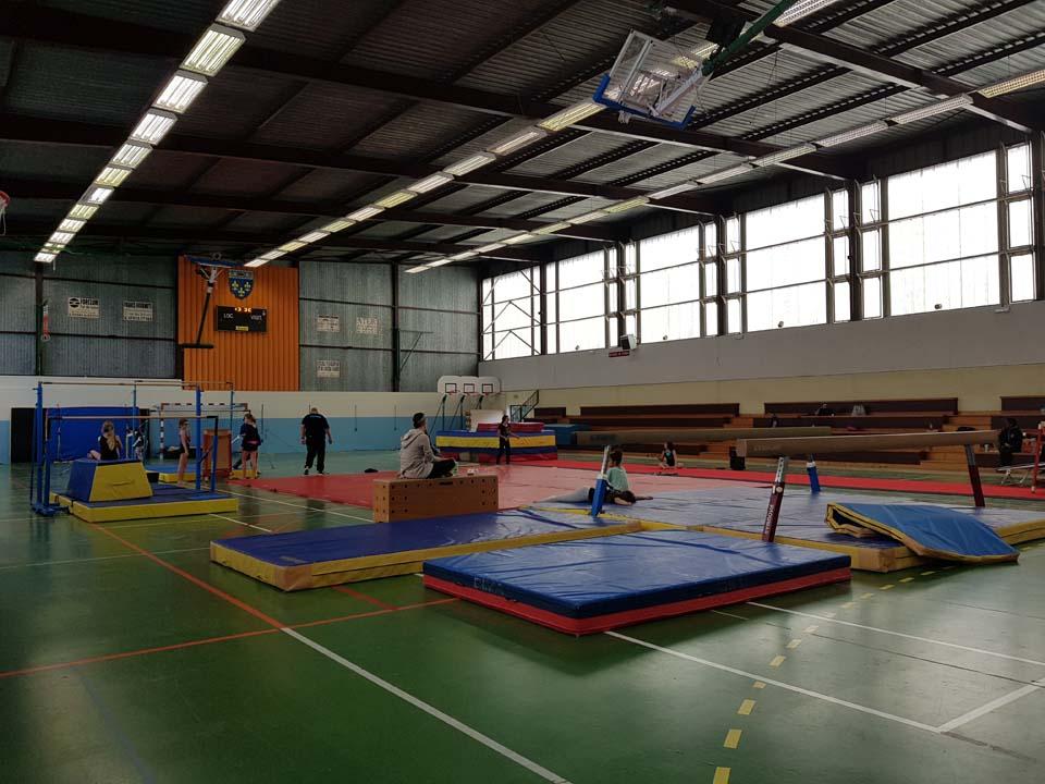 Gymnase Bois Foucher _intérieur_.jpg