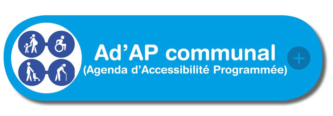 adap communal.jpg