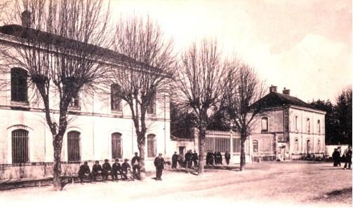 18 oct 1943  1.jpg