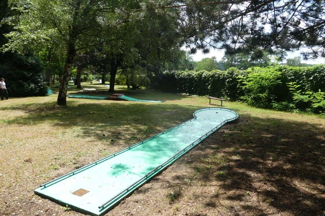 Golf _3_.jpg