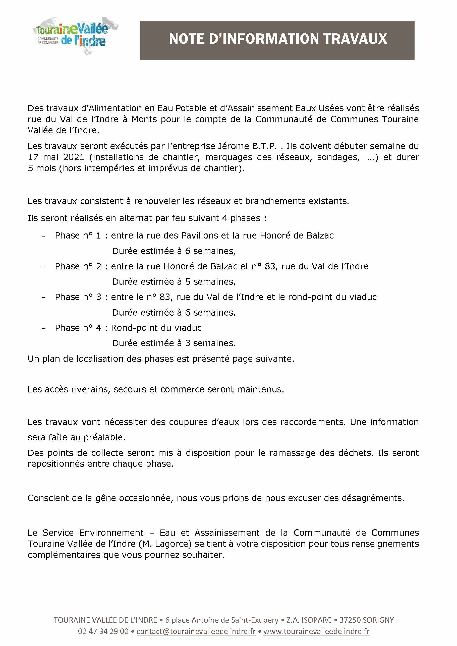 Notes_Informations_Val_Indre_Page_1.jpg