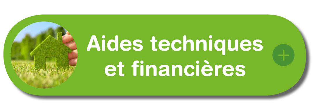 aides techniques financières.jpg