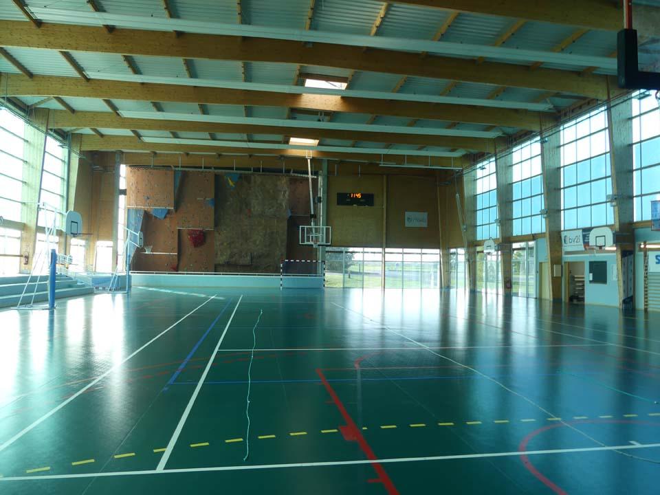 Gymnase Hautes Varennes _intérieur_.jpg