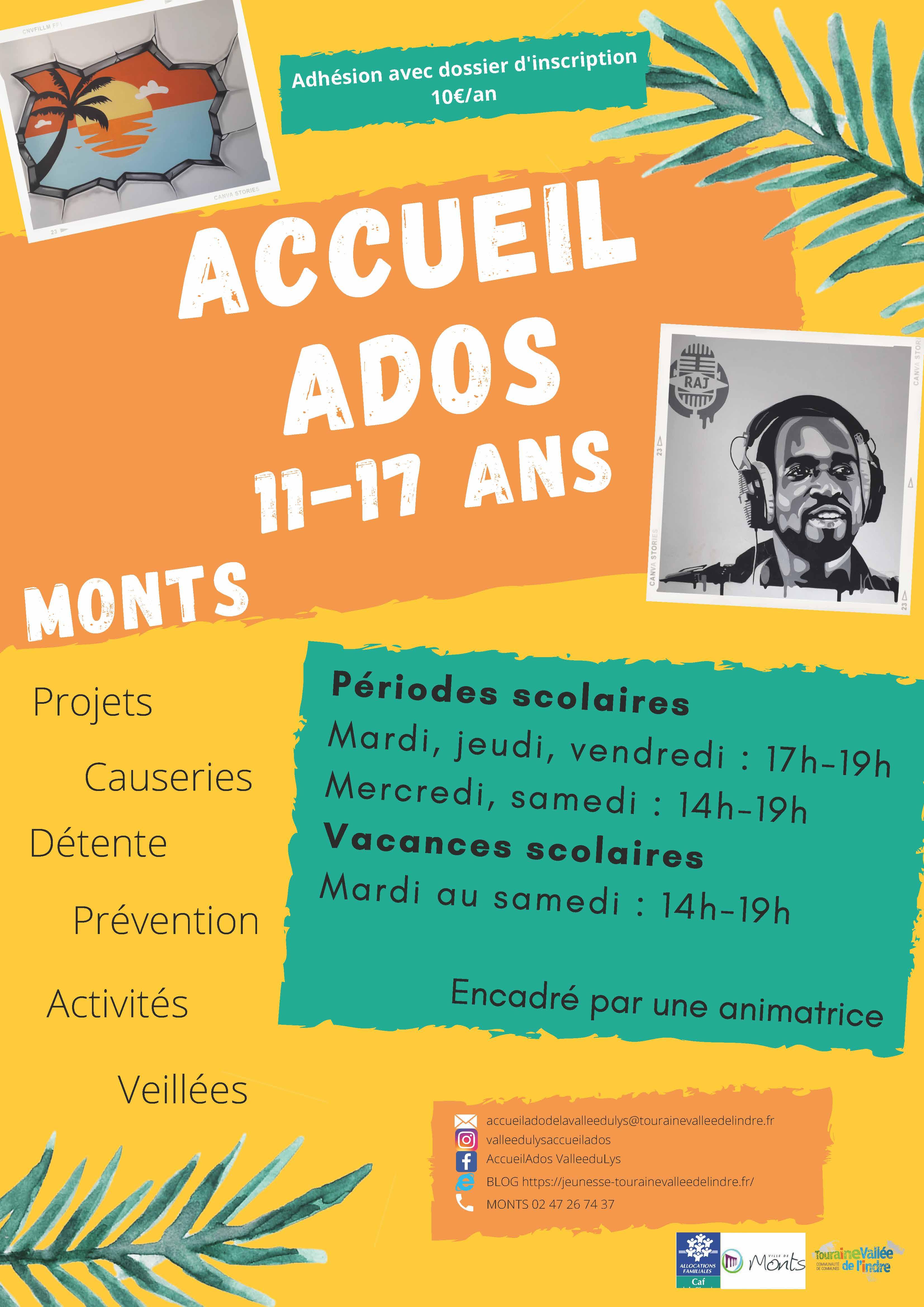 accueil ados Monts.jpg