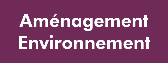 amenagement-envir.png