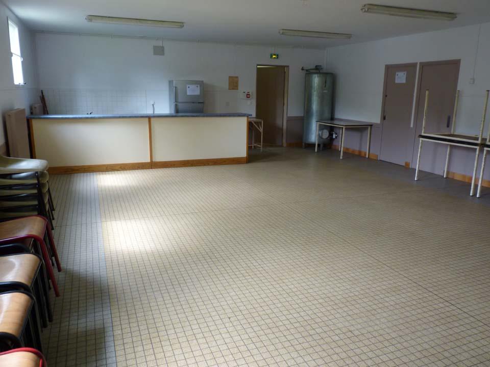 Salle des Griffonnes _4_.jpg
