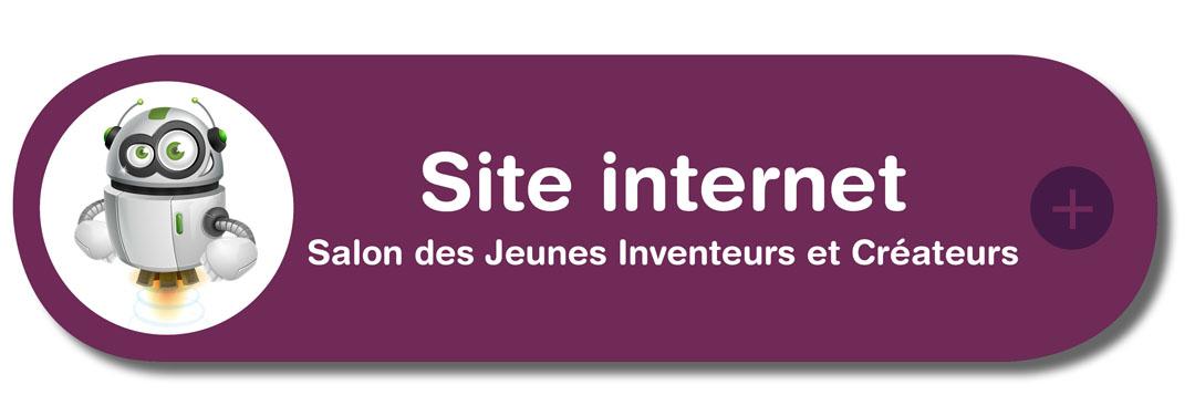 site internet salon.jpg