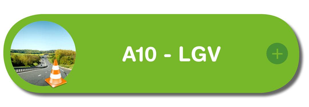 A10.LGV.jpg