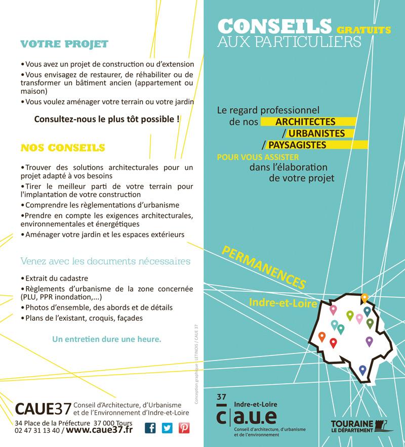 Conseil_PARTICULIERS_2020-flyer-1-WEB.jpg